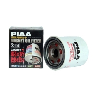 PIAA Magnetic Oil Filter Z1-M (C-110) Z1-M