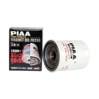 PIAA Magnetic Oil Filter Z8-M (C-809) Z8-M