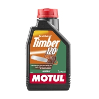Motul Timber 120, 1л 102792
